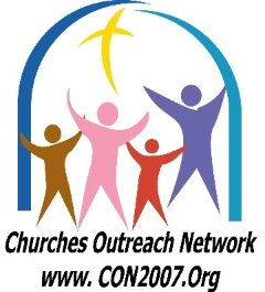Churches Outreach Network