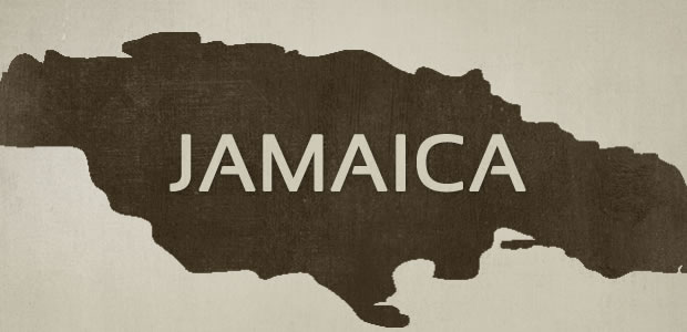 Jamaica Missions Trips