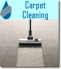 carpet cleaning Cumming, upholstery cleaning Cumming