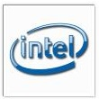 #INTEL_SAN_DIEGO_ON_SITE_MOBILE_TECH_TECH_PROS