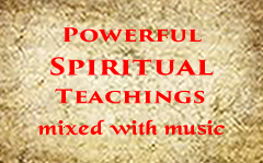 Musical Teachings and Motivation