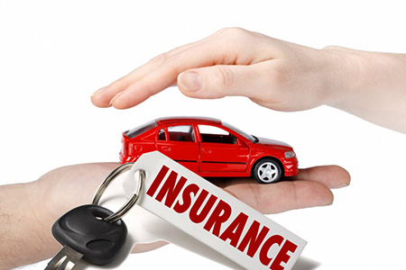 Auto Insurance Raleigh