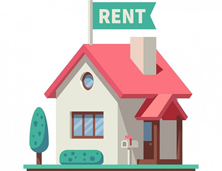 Renters Insurance Cary