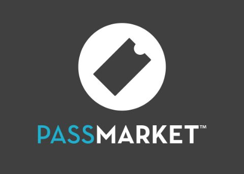 Integrate PassMarket with Your Point of Sale System