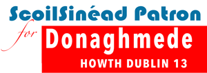 Donaghmede Howth D13