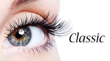 Eyelash Extensions Penrith Eyelash Extensions Penrith