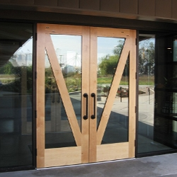 Ag millworks entry doors your sash and door dealer and your builder we will create designs and build beautiful and practical architectural masterpieces that will exceed your planetlyrics Choice Image