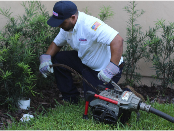 We Understand When You Have A Plumbing Problem You Want It Fixed As Quickly As Possible To Minimize Any Water Damage At Express Plumbing We Offer
