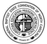 General Baptist State Convention of North Carolina