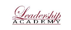 Leadership Academy