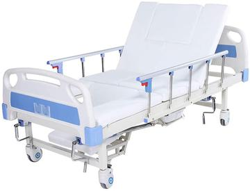 Moving Medical Equipment 1-818-464-5504