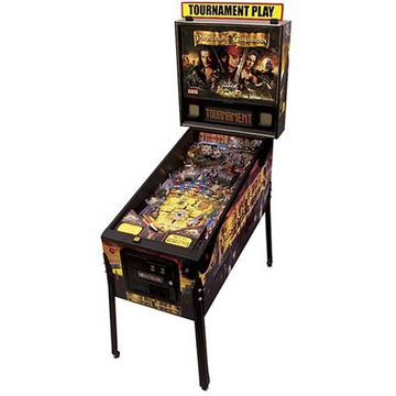 For Sale Pinball Machine