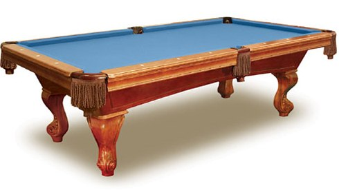 Pool Table Movers - Pool table companies near me