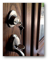 Maryland replacement door contractor