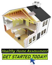 Free Insulation Estimates Maryland