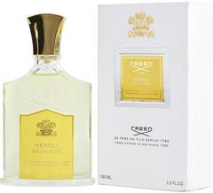 Neroli Sauvage by Creed cologne for him EDP 3.3 / 3.4 oz New in Box