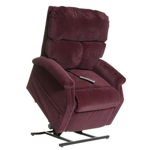 Pride CL-30  Classic Lift Chairs