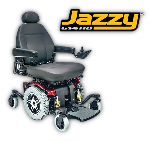 mobilityamericaonline com scooters power wheelchairs and more rh mobilityamericaonline com Jazzy Power Chair Repair Manual Jazzy 614 HD Controller