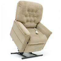 Pride GL-358M Heritage Lift Chairs