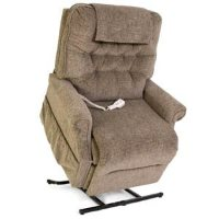Pride GL-358XL Heritage Lift Chair