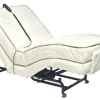 Golden Technologies Standard Series Adjustable Bed