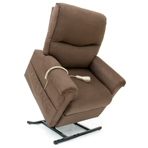 Pride LC-105 Specialty Lift Chairs