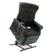 Pride LC-125M Specialty Lift Recliner
