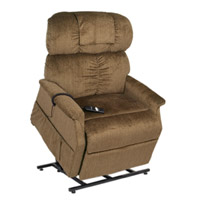 Golden Technologies Medium Comforter Lift Chair