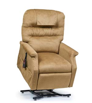 Golden Technologies Monarch Medium Lift Chair
