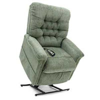 Pride GL-358L Heritage Lift Chairs