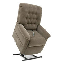 Pride GL-358P Heritage Lift Chairs