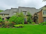 Bainbridge Homes for sale Chagrin Valley Ohio