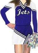 COMPETITION CHEER UNIFORM CHEAP