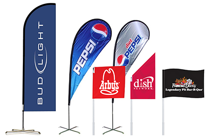 custom_flag_banners_feather_teardrop_square_flags
