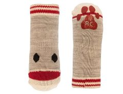 Scalawags Pet Boutique Pawks Anti Slip Socks For Dogs