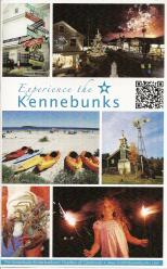 2010 Visitor's Guide