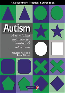 Autism - Teacher Resources