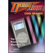 Download - Cool Brands
