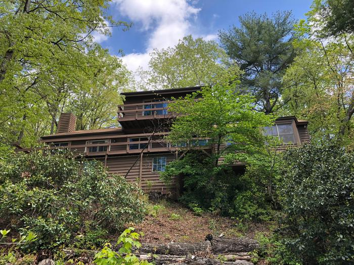 HOME FOR SALE - GWEN FOWLER REALTY