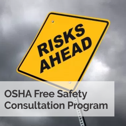 OSHA Safety Program