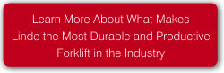 Learn More About Linde Forklifts Button