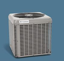 Ecs Heating And Air Conditioning 4 Ton 15 5 Seer