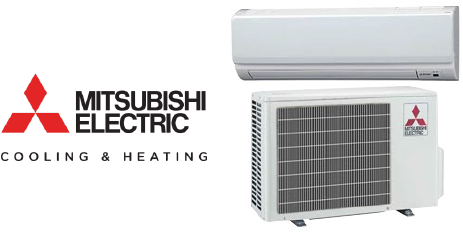 Ecs Heating And Air Conditioning Mini Split Systems