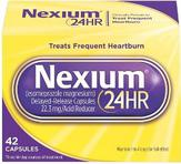 nexium kidney failure antacid lawsuit